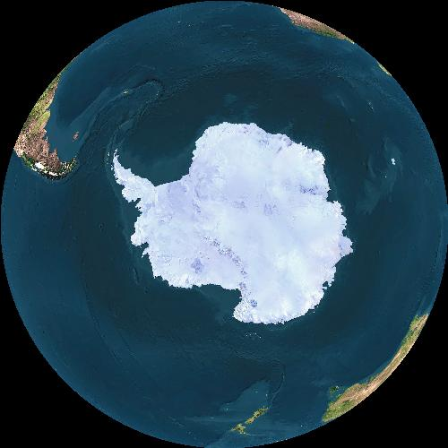 Cool Antarctica Pictures Of Antarctica Facts And Travel