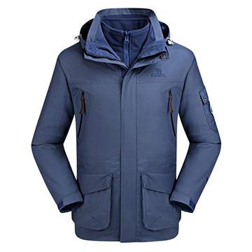 3 In 1 Jackets 2 In 1 Waterproof Rain Coats And An