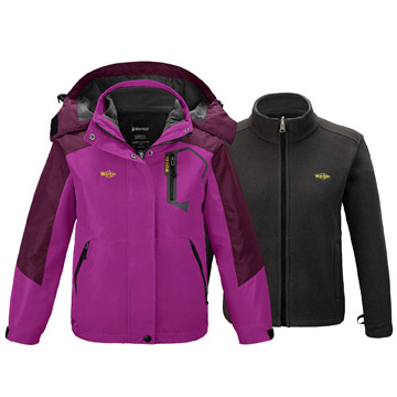 Kids winter coats, down coats and jackets for boys and girls